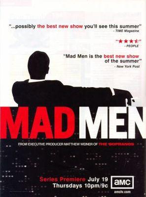 Mad Men poster #637361