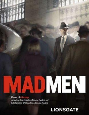 Mad Men poster #637362