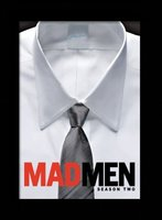 Mad Men #637363 movie poster