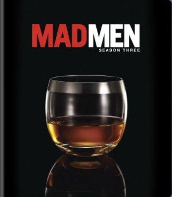 Mad Men poster #637369