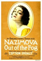 Out of the Fog movie poster