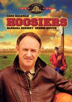 Hoosiers movie download