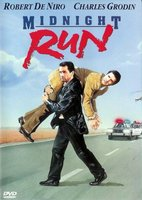 Midnight Run #638290 movie poster