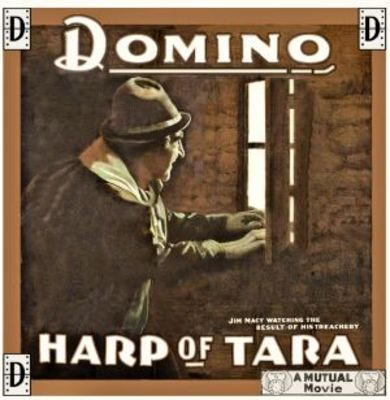 The Harp of Tara poster #638465