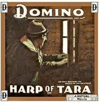 The Harp of Tara movie poster