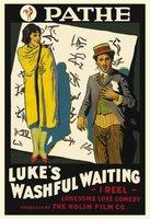 Luke's Washful Waiting movie poster