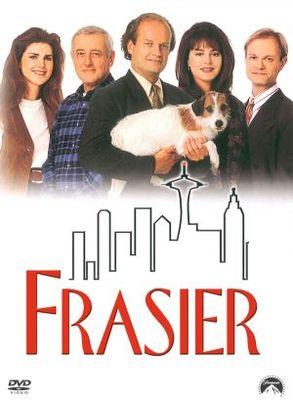 Frasier poster #638872