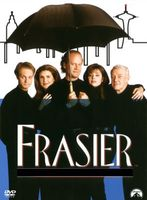 Frasier #638873 movie poster