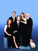Frasier #638875 movie poster