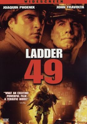 ladder 49 2004 movie poster 638899 movieposters2com