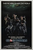 Ghost Busters #639019 movie poster