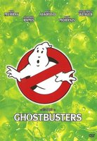 Ghost Busters #639020 movie poster