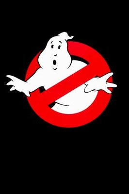 Ghost Busters poster #639024