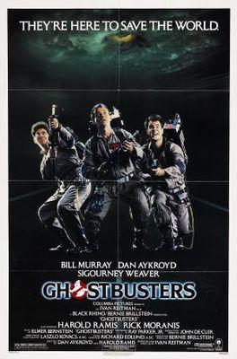 Ghost Busters mug #639028