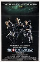Ghost Busters #639028 movie poster