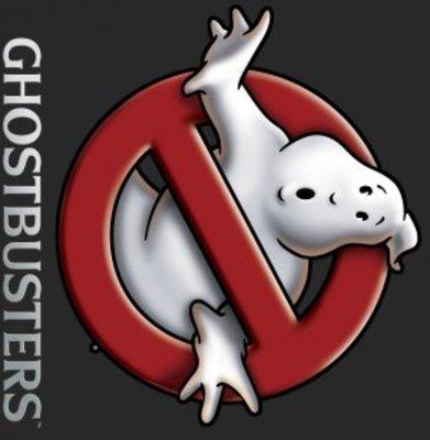 Ghost Busters mug #639029