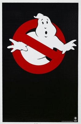 Ghost Busters poster #639030