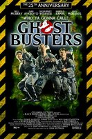 Ghost Busters #639031 movie poster