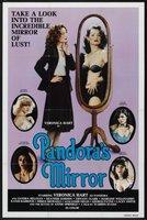 Pandora's Mirror movie poster