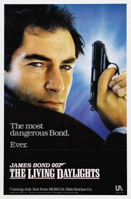 the living daylights download