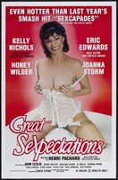 Great Sexpectations movie poster