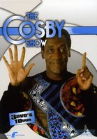 The Cosby Show movie poster