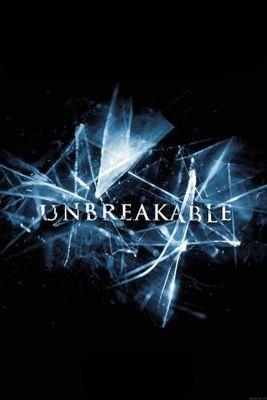 Unbreakable poster #639822