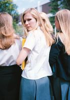 The Virgin Suicides movie poster