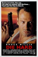 Die Hard #639958 movie poster