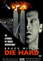 Die Hard #639960 movie poster