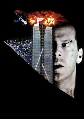 Die Hard poster #639961