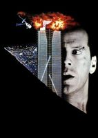 Die Hard #639961 movie poster