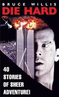 Die Hard #639965 movie poster