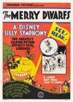 The Merry Dwarfs movie poster