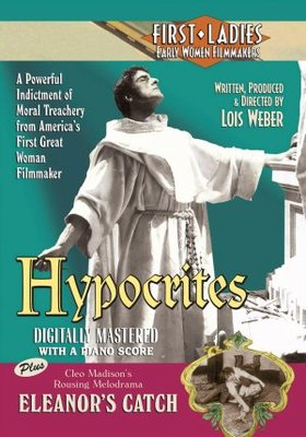Hypocrites poster #640487