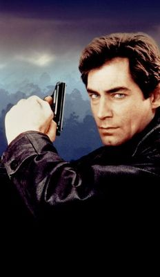 Licence To Kill poster #640590