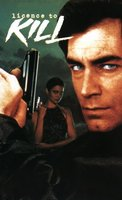 Licence To Kill #640591 movie poster