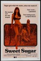 Sweet Sugar movie poster