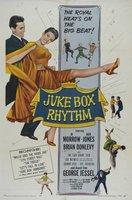 Juke Box Rhythm movie poster