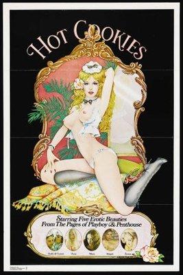 Hot Cookies poster #641220