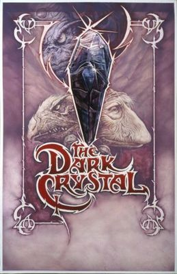 The Dark Crystal poster #641528
