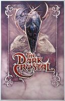 The Dark Crystal #641528 movie poster