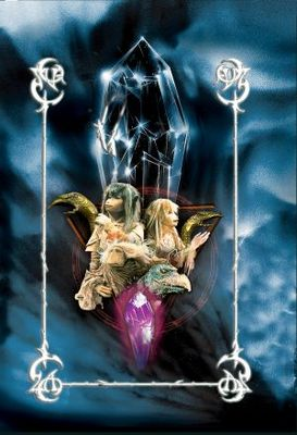 The Dark Crystal poster #641531