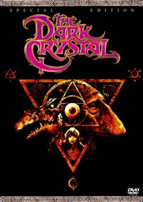 The Dark Crystal poster #641532