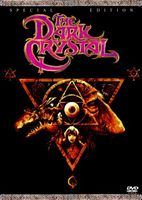 The Dark Crystal #641532 movie poster