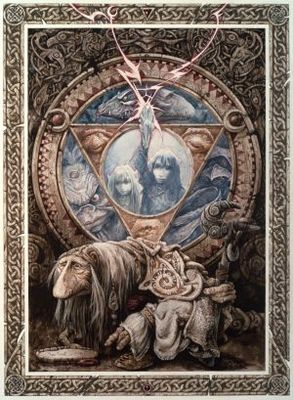 The Dark Crystal poster #641533