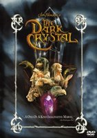 The Dark Crystal #641535 movie poster