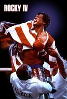 Rocky IV #641706 movie poster