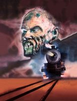 The Sleeping Car movie poster