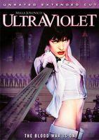 ultraviolet movie poster 642073 movieposters2com